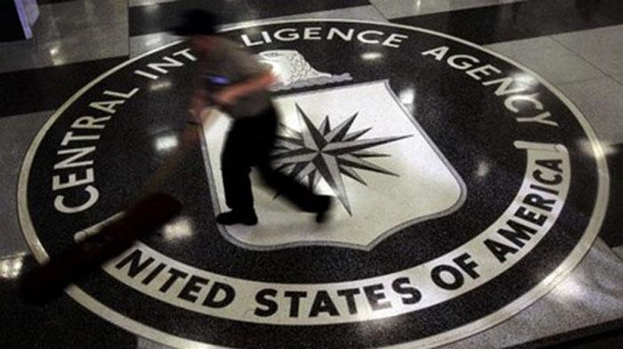 TÀI LIỆU XÁC NHẬN LÊ KHẮC LÝ LÀ ĐIỆP VIÊN CỦA CIA