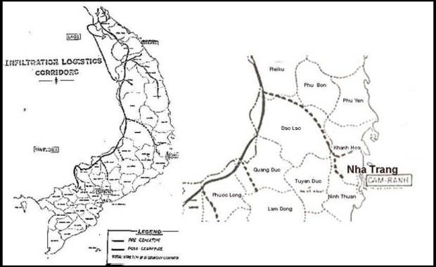 Nguyễn Tiến Hưng, Hồ Sơ Mật Dinh Độc Lập, trang 769