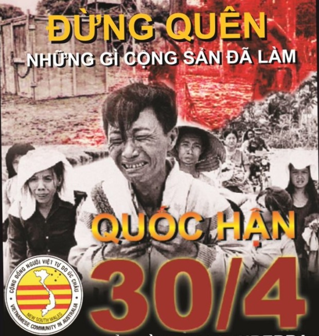 Image result for Hinh ngày Quốc Hận