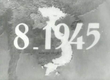 Image result for cách mạng tháng 8